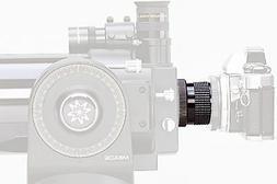 Meade Instruments 07363 No.64 SLR Camera T-Adapter for Selec