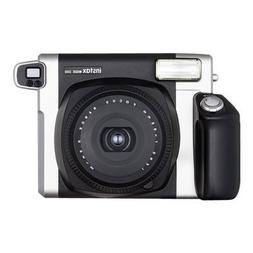 Fujifilm 16445783 Instax Wide 300 - Instant camera - lens: 9