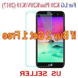 1x clear lcd screen protector guard cover