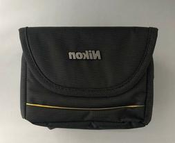 Nikon 30800 Digital SLR Gadget Bag - Black