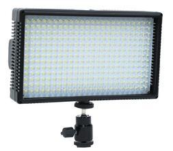 Polaroid 312 Ultra High Powered Super Bright LED Camera / Ca