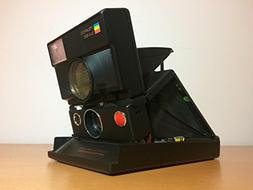 Polaroid 600 Camera - SLR 680