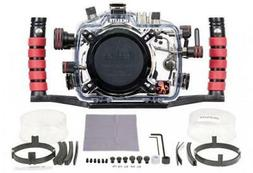 Ikelite 6871.03 Underwater Camera Housing for Canon Digital