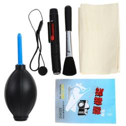 7 in 1 professional len cleaning kit