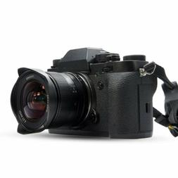 7artisans 12mm f2.8 Ultra Wide Angle Lens APS-C Mirrorless C