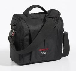 Canon 800SR Deluxe System Gadget Bag for Canon EOS DSLR Came