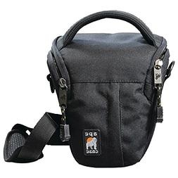 Ape Case Compact Digital SLR Holster Camera Bag