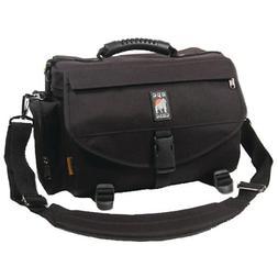 Ape Case Pro Medium Digital SLR and Video Camera Case