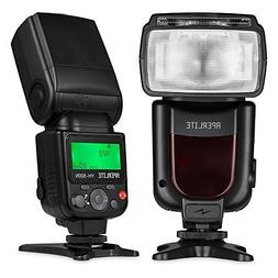 Aperlite YH-500N Flash for Nikon Digital SLR Camera