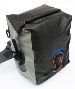 """Aquapac """"Stormproof"""" DSLR Camera Pouch"""