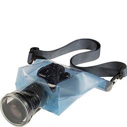 Aquapac Waterproof SLR Camera Case 458