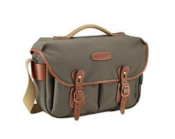 Billingham Hadley Pro, Small SLR Camera System Shoulder Bag,