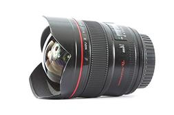 Canon EF 14mm f/2.8L II USM Ultra-Wide Angle Fixed Lens for