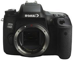 Canon EOS 760D/Rebel T6S/EOS 8000D   - International Version