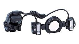 Canon MT-24EX Macro Twin Lite Flash for Canon Digital SLR Ca