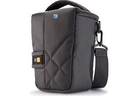 Case Logic CPL-104 DSLR Camera Holster Case