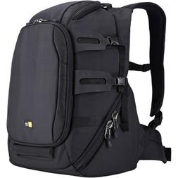 Case Logic DSB-102 Luminosity Medium DSLR Split Pack