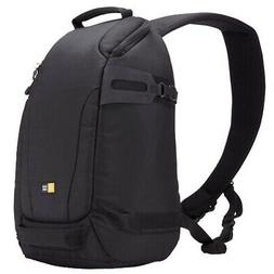 Case Logic DSS-101 Luminosity CSC/DSLR Sling