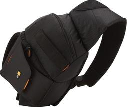 Case Logic Digital SLR Sling Camera Bag/Case  for Canon EOS