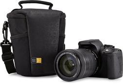 Case Logic Memento DSLR Camera Holster