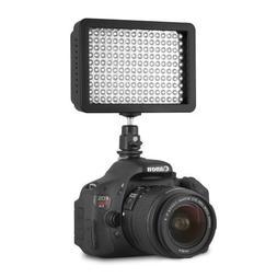 Chromo Inc CI55000020 160 LED CI-160 Dimmable Ultra High Pow