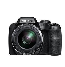 Fujifilm FinePix 16MP Digital Camera with 46x Optical Zoom