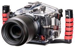 Ikelite Canon T4i, T5i, 650D, 700D Housing Underwater Camera