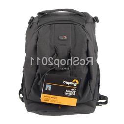 Lowepro Flipside 400 AW DSLR Camera Photo Bag Backpack & Wea
