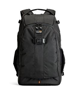 Lowepro Flipside 500 AW Black Photography Backpack
