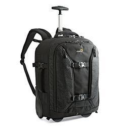 Lowepro Pro Runner RL x450 AW II. Pro Photographer Carry-On