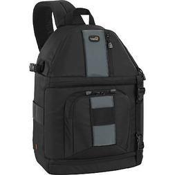 Lowepro Slingshot 302 DSLR Sling Camera Bag