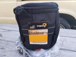 Lowepro Toploader Pro 65 AW