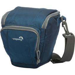 Lowepro Toploader Zoom 45 AW II Camera Case for DSLR and Len
