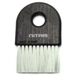 Matin Anti-Static Control Brush - Normal