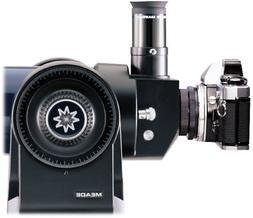 Meade Instruments 07366 No.64ST 35-Millimeter SLR Camera T-A