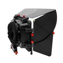 New Kamerar Digital Matte Box MAX-1.1 For Video and DSLR Cam