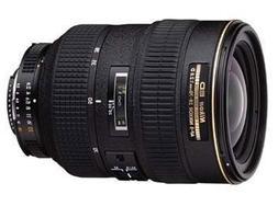 Nikon 28-70mm f/2.8D ED-IF AF-S Zoom Nikkor Lens for Nikon D