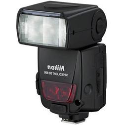 Nikon SB-800 AF Speedlight for Nikon Digital SLR Cameras - O