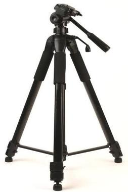 "PLR 72"" Photo / Video ProPod Tripod Includes Deluxe Tripod C"