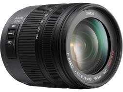 Panasonic 14-140mm f/4.0-5.8 OIS Video Optimized Micro Four