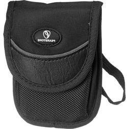 Pearstone Onyx 210 Camera Pouch