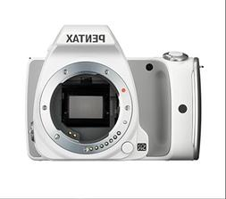 Pentax K-S1 SLR Body Kit