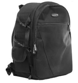 Polaroid Studio Series SLR / DSLR Camera Backpack  For The S