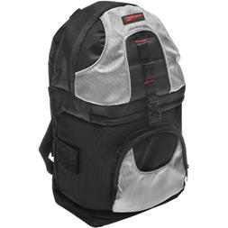 Precision Design PD-BP2 Sling Digital SLR Camera Backpack Ca