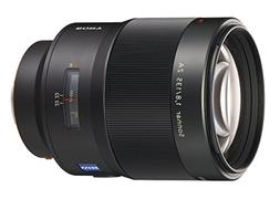 Sony SAL-135F18Z 135mm f/1.8 Carl Zeiss Sonnar T Telephoto L