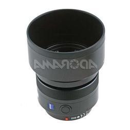 Sony SAL-85F14Z 85mm f1.4 Carl Zeiss Planar T Coated Telepho
