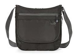 StreamLine Camera Shoulder Bag From Lowepro – Multi-device