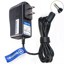 T-Power  AC Adapter For Kodak EasyShare Video Digital Pocket