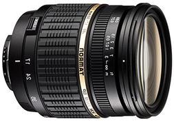 Tamron AF 17-50mm F/2.8 XR Di-II LD SP Aspherical  Zoom Lens