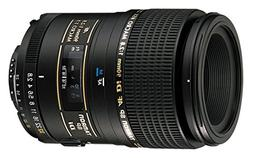 Tamron AF 90mm f/2.8 Di SP A/M 1:1 Macro Lens for Sony Digit